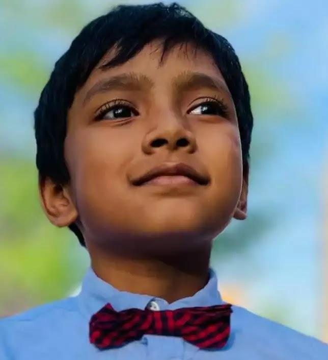 सोबोर्नो आइजैक बारी का जीवन परिचय |Soborno Issac bari biography in hindi