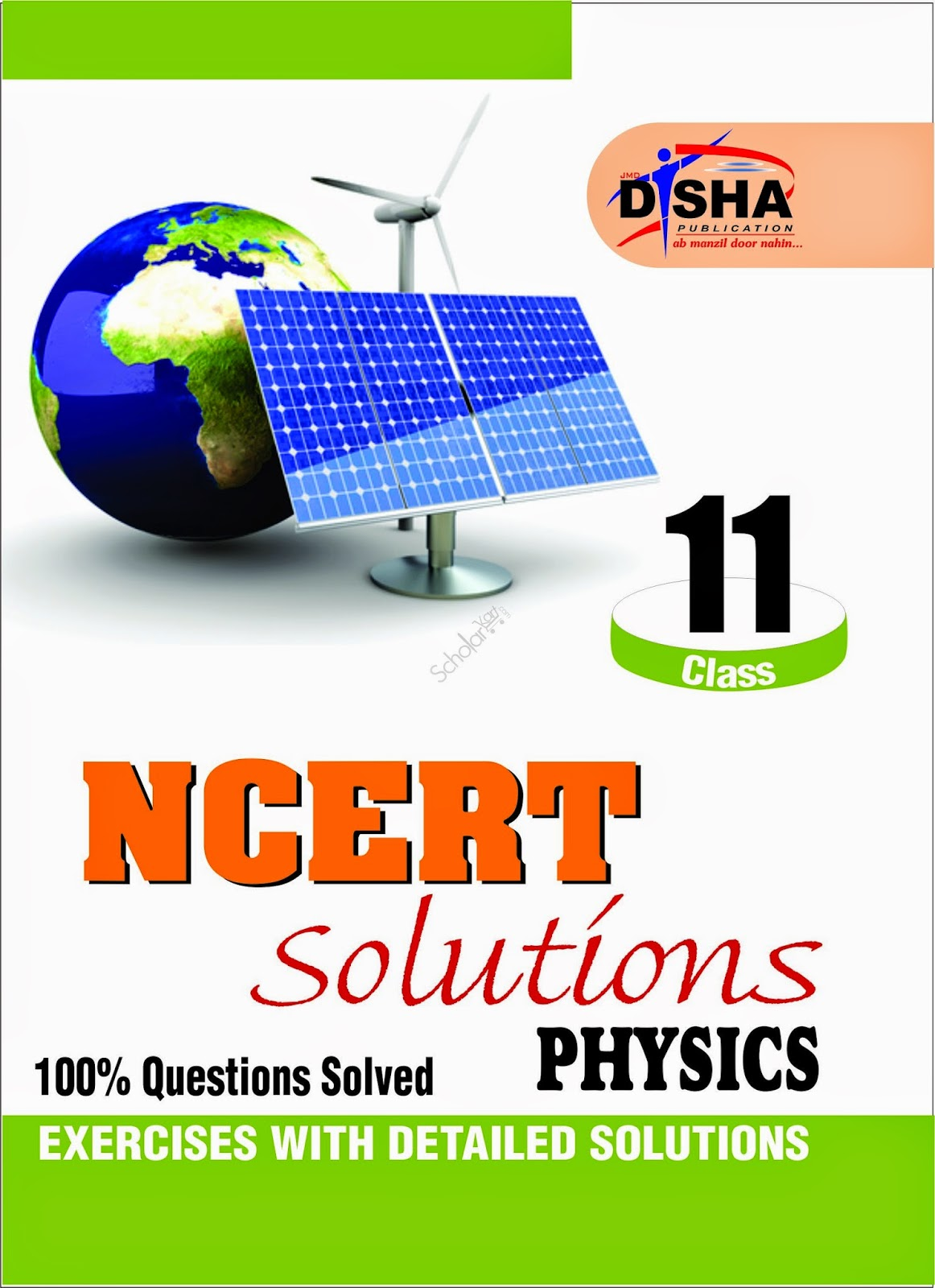 physics solution Access our free college textbooks and low-cost learning materials.