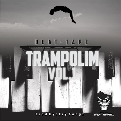http://www.mediafire.com/download/sl76b7cm9yqyf13/Beat+Tape+TRAMPOLIM+vol.1+%28prod+by+Ery+Bangz%29+Hosted+By+Dj+Garcia.zip