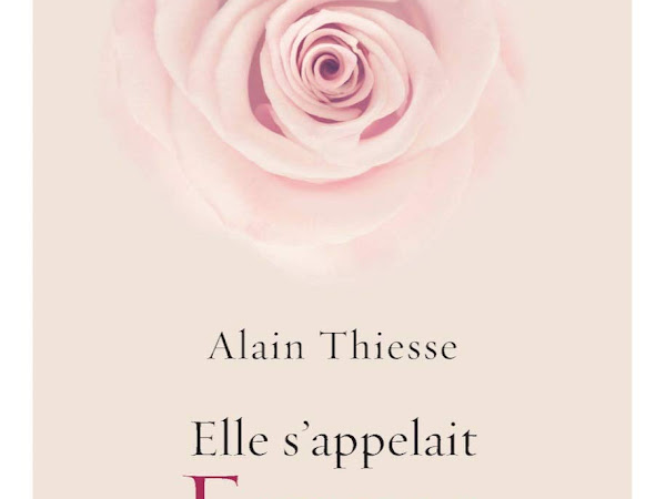 Lecture Adulte #12