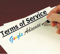 Tips To Avoid Your Google Adsense Account From Getting Banned 1