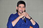 mahesh babu at brahmotsavam event-thumbnail-6