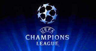 Αυτά είναι τα ζευγάρια των «16» του Champions League!