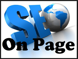 http://ozielaufa.blogspot.com