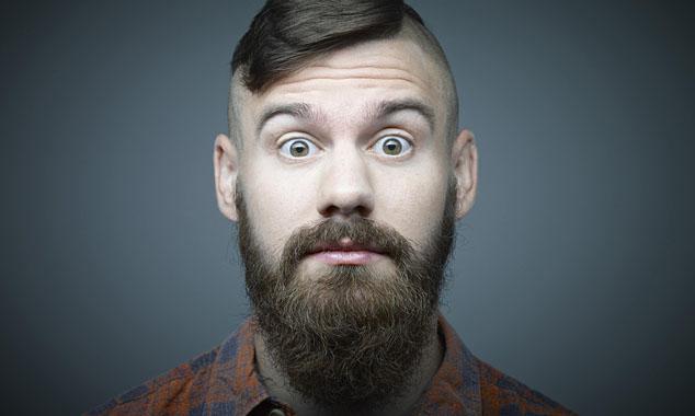 Langsung Saja Inilah Cara Menghilangkan Bulu Rambut