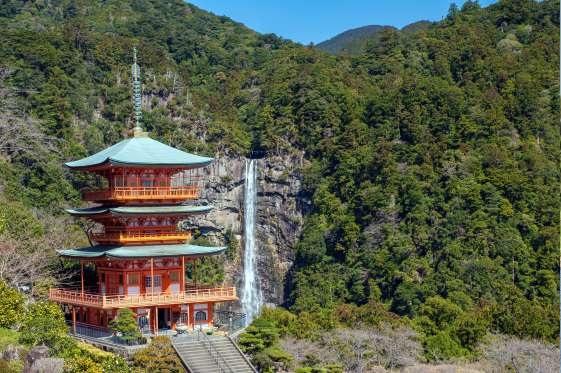 10 destinos turísticos que no puedes dejar de visitar