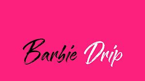 Nicki Minaj — Barbie Drip & Barbie Goin Bad [Single]