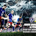 Live Streaming JDT vs Perak 26 Julai 2017 Liga Super