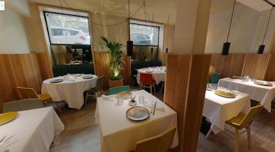 Restaurante Salino_Comedor_ElEspanol