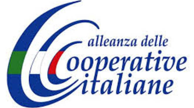Alleanza delle cooperative Basilicata: sospendere il bando di gara sull'assistenza domiciliare integrata