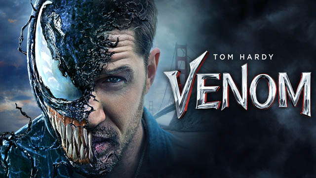 Venom Full Movie in Hindi Download Filmyhit Pagalmovies 123movies