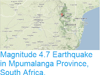 https://sciencythoughts.blogspot.com/2013/07/magnitude-47-earthquake-in-mpumalanga.html
