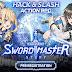 Sword Master Story Androir Pre-Registro