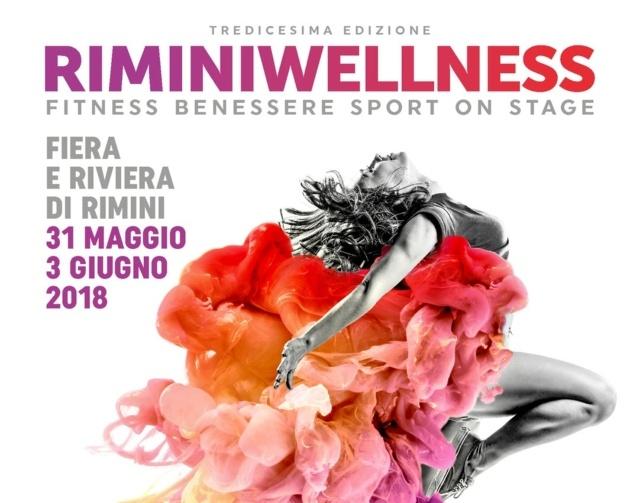 rimini-wellness-2018-poracci-in-viaggio