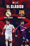 Free Cccam Today 11 04 2021 ( Real Madrid Vs Barcelona ) Classico