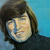 Bobby Sherman wife, age, net worth, today, songs, now, 2016, whatever happened to, recent photos, singer, little woman, christopher sherman, julie, come easy go, here come the brides, wiki, biography