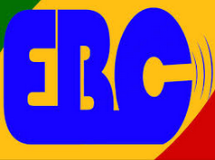 New EBC 1 (Ethiopian TV) Channel frequency - FTA