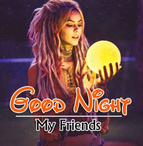 Beautiful Good Night 4k Images For Whatsapp Download 110
