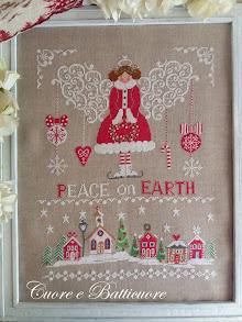 Pace in Terra
