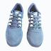 TDD433 Sepatu Pria-Sepatu Casual -Sepatu Piero  100% Original