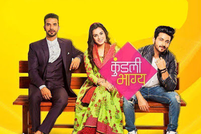 No 1 TRP show in India,highest TRP serial in India,Which Hindi serial is the best,best comedy show in India,most popular TV show in India,most popular TV actress of India