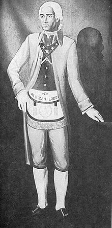 african american history prince hall Prince hall (1735 - 1807) was an african american noted as a tireless abolitionist, for his leadership in the free black community in boston, and as the founder of prince hall masonry.