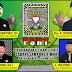 PSHT Cabang Lampung Timur
