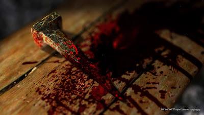 Resultado de imagem para sofrimento de cristo na cruz