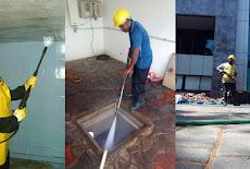 شركة تنظيف خزانات بالمدينة (( للايجار 01063997733)) خصم 30% على عزل خزانات غسيل الخزانات الارضية والعلوية فى المدينة المنورة