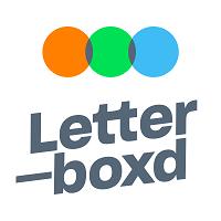 Estamos no Letterboxd