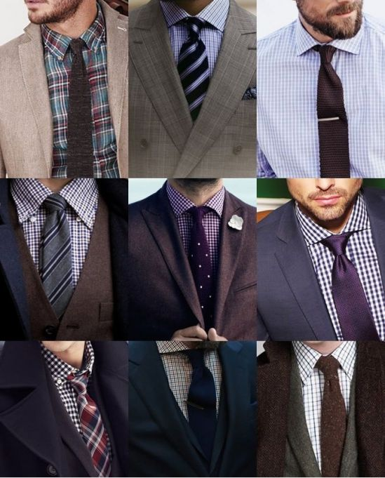 mode bien assortir la cravate et la ch mise essentiel pour homme