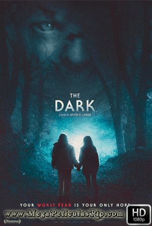 The Dark [1080p] [Latino-Ingles] [MEGA]