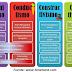Ensayo Sobre Enfoques y Teorías Pedagógicas (Módulo 1)