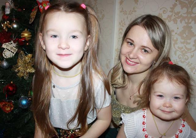 Трагедия в Карелии: в озере утонула целая семья, на борту были двое маленьких детей
