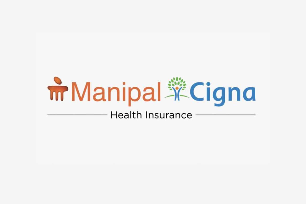 Manipal Cigna Health Insurance: Know Plans, Benefits and Premium