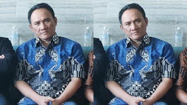 Andi Arief: Penangkapan Veronica Koman akan Membuka Panggung Baru Perjuangan Papua Merdeka