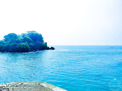 south goa beach