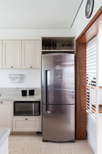 cozinha-classica-atual