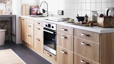 Küche Bei Ikea Kaufen