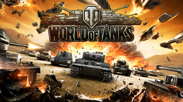 world of tanks Best free games