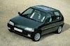 Peugeot 106, 30 Yaşinda