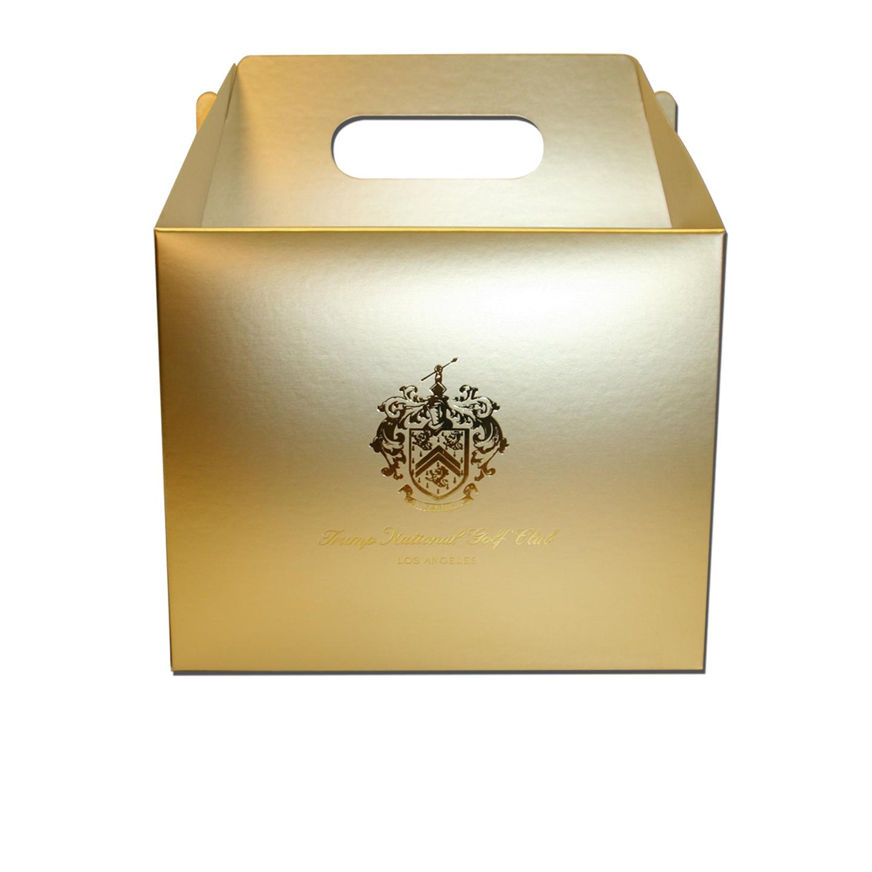 custom-boxes-design