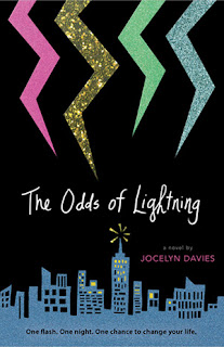 https://www.goodreads.com/book/show/22433390-the-odds-of-lightning?ac=1&from_search=true