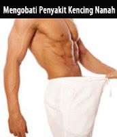 Obat Kencing Nanah Paling Manjur yang Dijual Bebas di Apotek, obat kencing nanah yang dijual di apotik k24