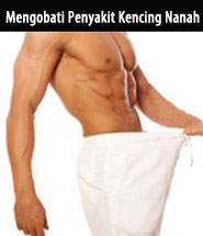 Obat Kencing Nanah Paling Manjur yang Dijual Bebas di Apotek