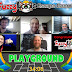 Playground - Fuzzy Logic - Remote