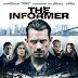 [CRITIQUE] : The Informer