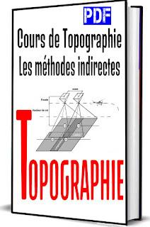 Cours de Topographie Les méthodes indirectes PDF