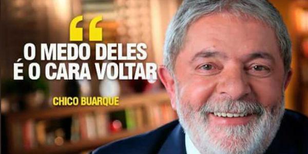 Resultado de imagem para Por que os golpistas querem tirar Dilma e cassar Lula