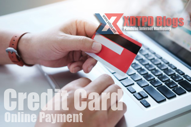 Credit Card, CC, Best Credit Card, Mastercard